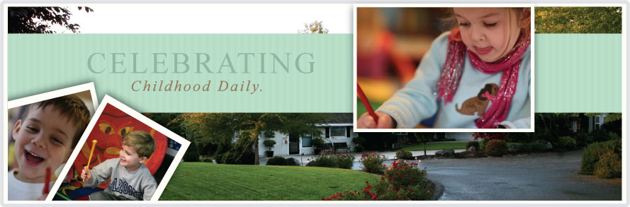 Warner's Country Day School's Feature Image